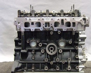 22re New Engine For 85 95 Toyota Pick Up on toyota 22re crate engine