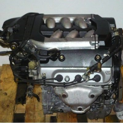 J32 Engine for 99-03 Acura TL