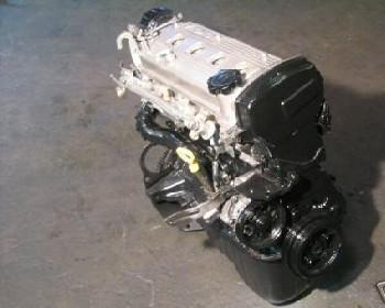 5efe 1 5 16 valve dohc engine for 91 94 toyota paseo. Black Bedroom Furniture Sets. Home Design Ideas