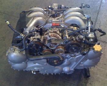 Ez Cylinder Engine