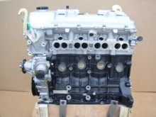 New Toyota 3RZFE 2.7 Engine for 95-04 Tacoma